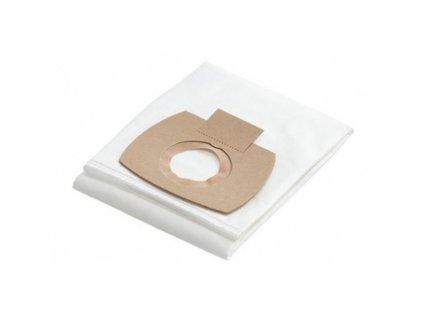 flex vlies filtersaecke fuer staubsauger vc 21 26 ve 5 stueck