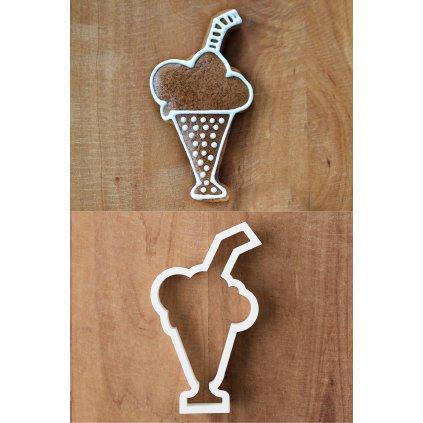 05. zmrzlinový pohár
