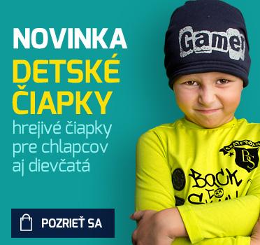 DETSKE CIAPKY PELEA.SK