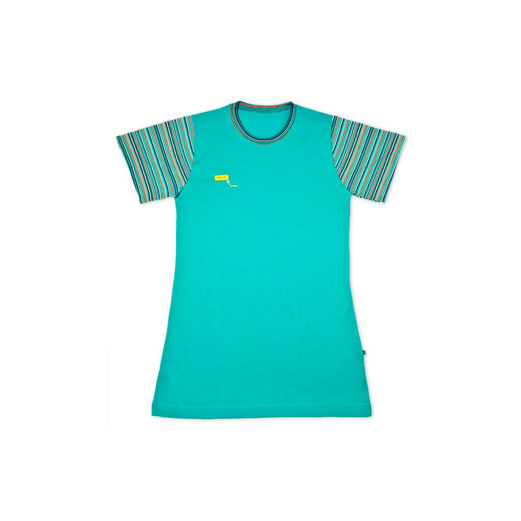 ab21d8b72dd8 Nočná košeľa KEY - PELEA.SK