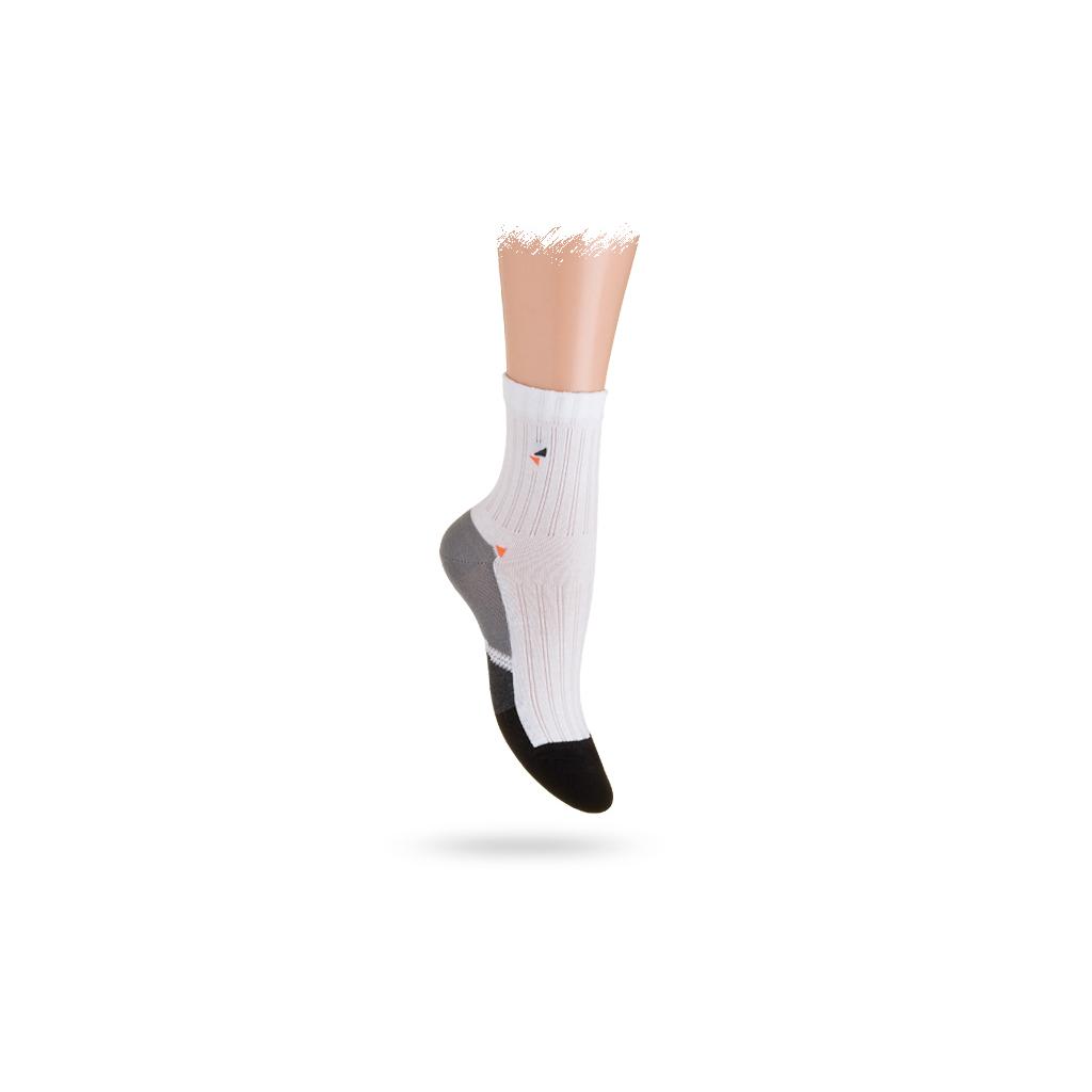 Ponožky WOLA SPORTIVE