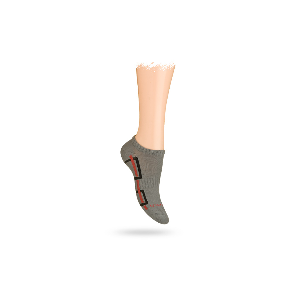 Členkové ponožky WOLA SPORTIVE