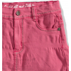 Dievčenská džínsová sukňa GIRLSTAR