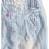 190470 3 divci riflova sukne girlstar prouzek