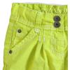 185664 1 divci sukne pebblestone zelena neon