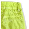 185664 3 divci sukne pebblestone zelena neon