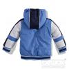 185850 2 detska zimni bunda dirkje