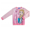 Dievčenské pyžamo DISNEY FROZEN ELSA ružové quarzo