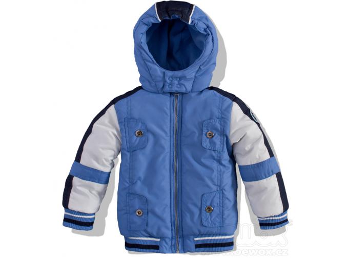 118353 detska zimna bunda dirkje