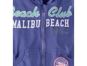 Detská mikina BEACH CLUB
