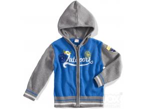 Chlapčenský sveter DIRKJE