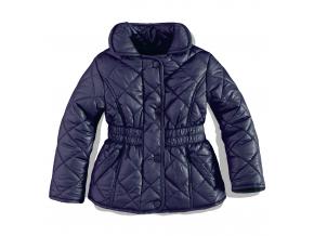 Dievčenská jesenná bunda Minoti HELLO