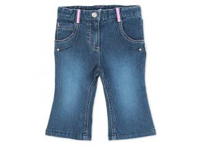 Dojčenské džínsy