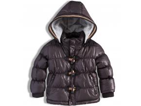 Dojčenská zimná bunda BABALUNO