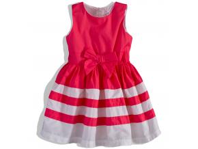 Dievčenské šaty MINOTI