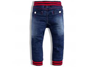 Detské nohavice MINOTI