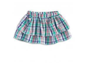 Dievčenská sukňa DIRKJE