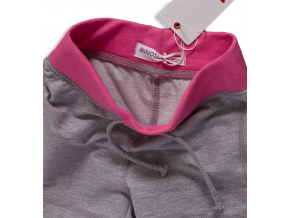 Dievčenské šortky MINOTI