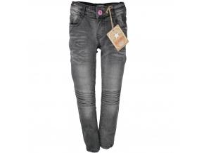Dievčenské džínsy DIRKJE EVERY MOMENT