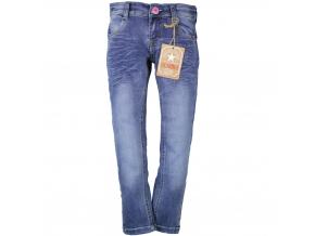 Dievčenské džínsy DIRKJE YOUR DREAMS