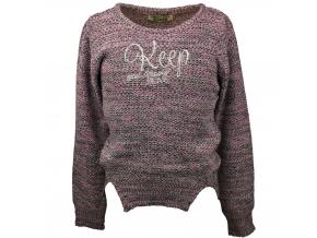 Dievčenský sveter DIRKJE YOUR DREAMS