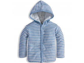 Dojčenský kabátik DIRKJE BIG HUGS
