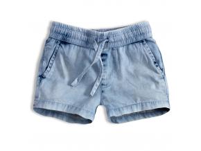Dievčenské šortky KNOT SO BAD