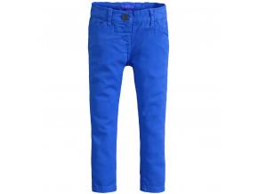 Dievčenské nohavice FUNKY DIVA LUXURY modré