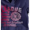 185475 1 divci mikina girlstar first league modra