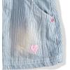 190470 1 divci riflova sukne girlstar prouzek