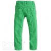 185655 1 divci barevne dziny girlstar zelene