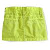 185664 2 divci sukne pebblestone zelena neon