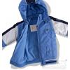 185850 1 detska zimni bunda dirkje