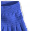 186150 1 divci pletena sukne dirkje