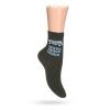 Detské ponožky ABS, vzor SPEED TRUCK