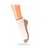 Členkové športové ponožky