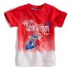 Dojčenské tričko KnotSoBad