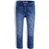Dievčenské džínsy Minoti MEADOW
