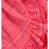 Dievčenské šortky DIRKJE BEAUTIES ružové