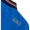Chlapčenská jarná bunda LOSAN RIDER modrá