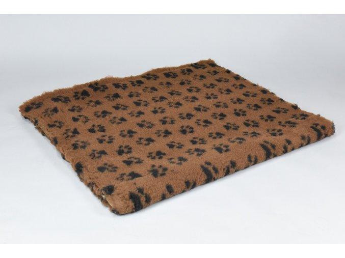 dry bed deka , termodeka