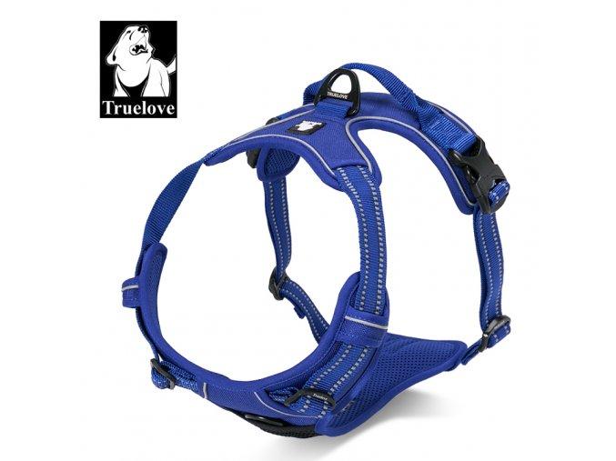 TLH5651 Royal blue (2)