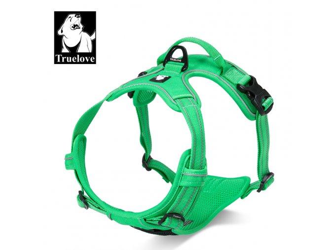 TLH5651 Grass green (2)