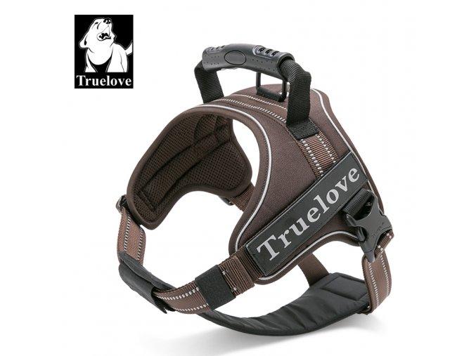 TLH5753 Brown (1)