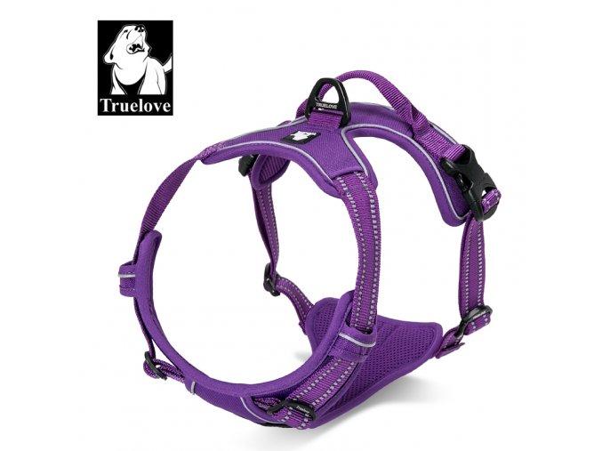 TLH5651 Purple (2)