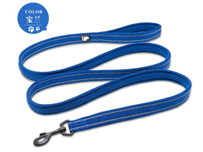TLL2111 Royal blue (1)