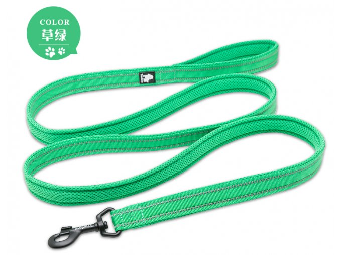 TLL2111 Grass green (1)