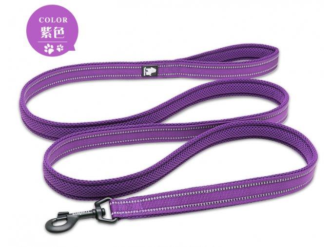 TLL2111 Purple (1)