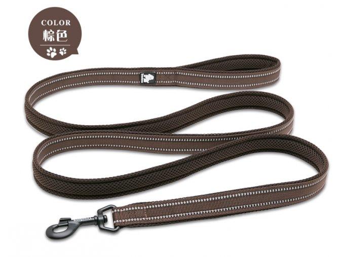 TLL2111 Brown (1)