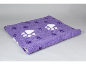 drybed deka, vetbed deka